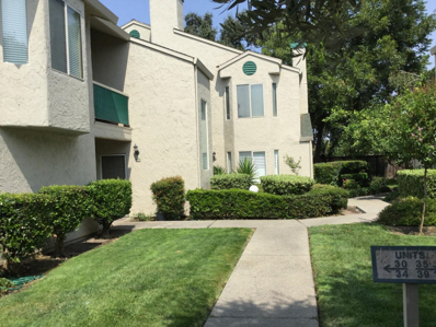 999 Porter Avenue UNIT 33, Stockton, CA 95207 - MLS#: 52164160