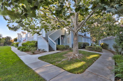1792 Bevin Brook Drive, San Jose, CA 95112 - MLS#: 52164171
