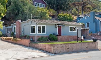 121 College Avenue, Los Gatos, CA 95030 - MLS#: 52164172