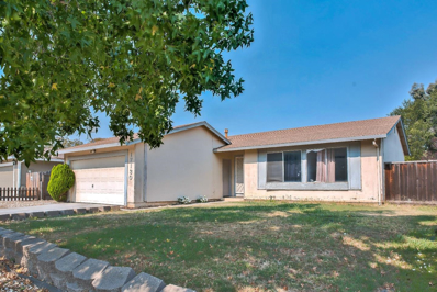 17130 Aspen Way, Morgan Hill, CA 95037 - MLS#: 52164177