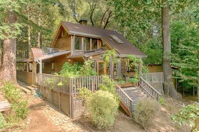 795 Sunlit, Santa Cruz, CA 95060 - MLS#: 52164180