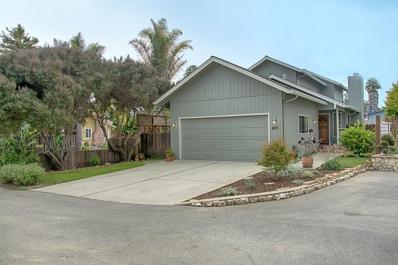 425 Vanessa Lane, Santa Cruz, CA 95062 - MLS#: 52164185