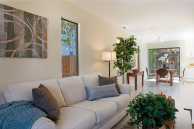 138 Grant Street, Santa Cruz, CA 95060 - MLS#: 52164203