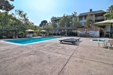 49 Showers Drive UNIT E147, Mountain View, CA 94040 - MLS#: 52164218