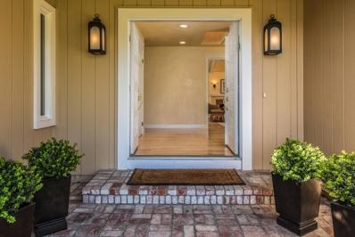 7 Stag Lane, Monterey, CA 93940 - MLS#: 52164223