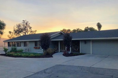 500 Marks Drive, Hollister, CA 95023 - MLS#: 52164235