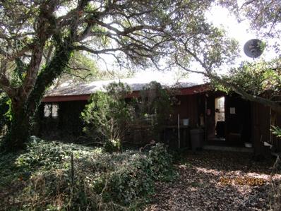 7875 Lynne Haven Way, Salinas, CA 93907 - MLS#: 52164247