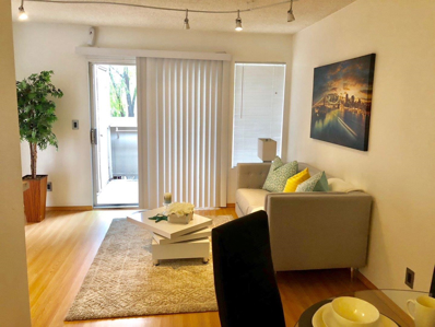 847 W California Avenue UNIT M, Sunnyvale, CA 94086 - MLS#: 52164248
