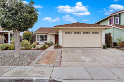 2758 Croft Drive, San Jose, CA 95148 - MLS#: 52164249