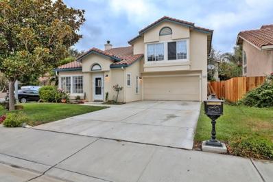 660 Las Palmas Drive, Hollister, CA 95023 - MLS#: 52164265