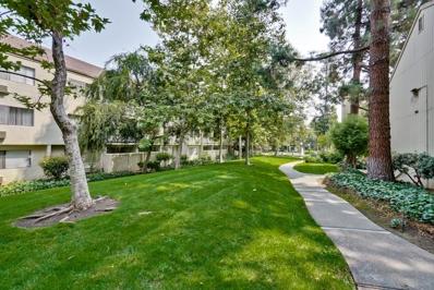 978 Kiely Boulevard UNIT G, Santa Clara, CA 95051 - MLS#: 52164272