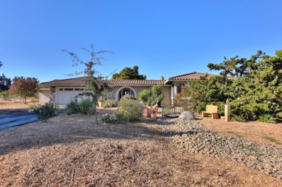 10890 Ashcroft Court, Gilroy, CA 95020 - MLS#: 52164284