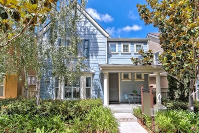 4321 Marston Lane, Santa Clara, CA 95054 - MLS#: 52164287