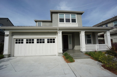 1408 Marigold Court, Mountain View, CA 94040 - MLS#: 52164298