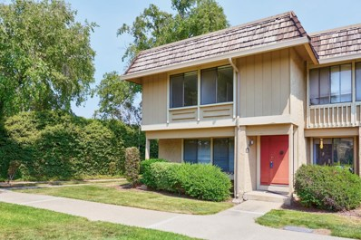 4555 Powderborn Court, San Jose, CA 95136 - MLS#: 52164311