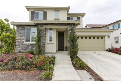 1708 Wasabi Way, Gilroy, CA 95020 - MLS#: 52164314
