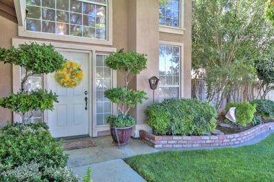2245 Park View Drive, Los Banos, CA 93635 - MLS#: 52164337