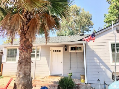 3511 Story Road, San Jose, CA 95127 - MLS#: 52164338