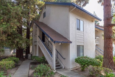1054 Summermist Court, San Jose, CA 95122 - MLS#: 52164348