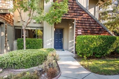 3505 La Terrace Circle, San Jose, CA 95123 - MLS#: 52164360