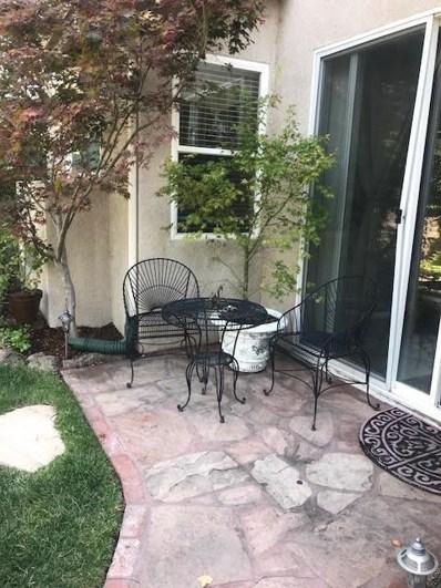 22620 Cisneros Drive, Hayward, CA 94541 - MLS#: 52164362