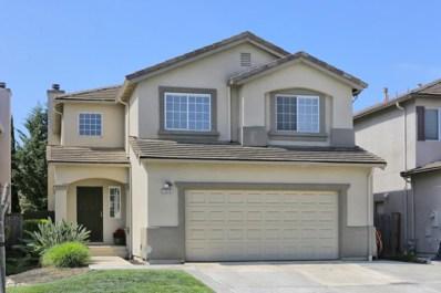 1014 Fitzgerald Street, Salinas, CA 93906 - MLS#: 52164376