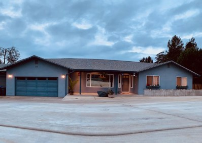 325 Orchard View Drive, Watsonville, CA 95076 - MLS#: 52164381
