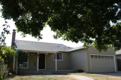 1287 Forrestal Avenue, San Jose, CA 95110 - MLS#: 52164382