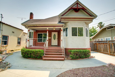 463 N 15th Street, San Jose, CA 95112 - MLS#: 52164383
