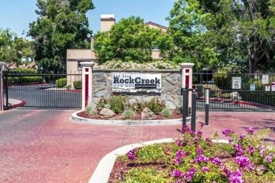 55 Silcreek Drive, San Jose, CA 95116 - MLS#: 52164391
