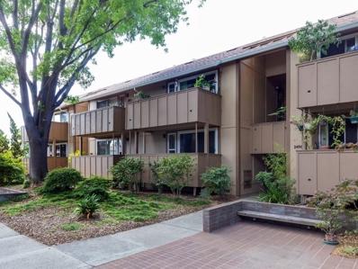 2456 W Bayshore Road UNIT 5, Palo Alto, CA 94303 - MLS#: 52164395