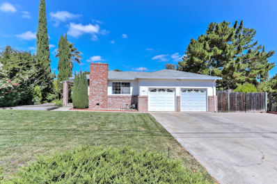 18761 Martha Avenue, Saratoga, CA 95070 - MLS#: 52164399