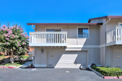 1435 Golden Meadow Square, San Jose, CA 95117 - MLS#: 52164404
