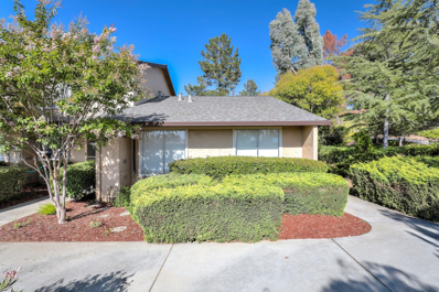 3444 Thimblehall Lane, San Jose, CA 95121 - MLS#: 52164411