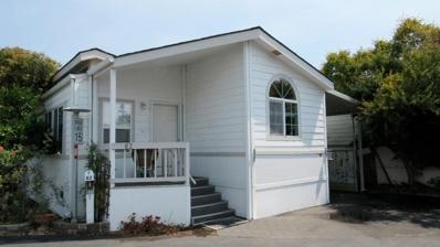 501 Moorpark Way UNIT 82, Mountain View, CA 94040 - MLS#: 52164442