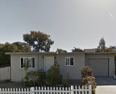 1732 Luxton Street, Seaside, CA 93955 - MLS#: 52164447