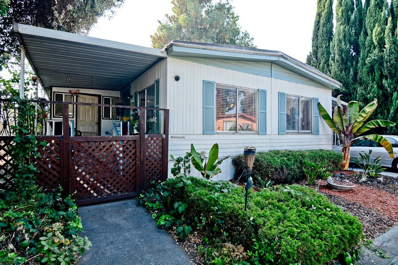 2151 Oakland Road UNIT 418, San Jose, CA 95132 - MLS#: 52164456