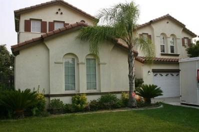 1381 Greenhaven Drive, Oakdale, CA 95361 - MLS#: 52164462