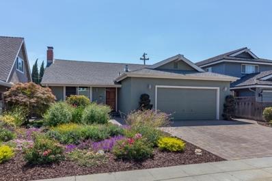 206 Omira Drive, San Jose, CA 95123 - MLS#: 52164468