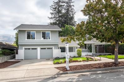 4356 Yerba Buena Avenue, San Jose, CA 95121 - MLS#: 52164512