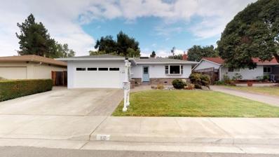 68 Smithwood Street, Milpitas, CA 95035 - MLS#: 52164519