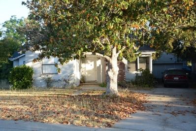 15437 Stratford Drive, San Jose, CA 95124 - MLS#: 52164521