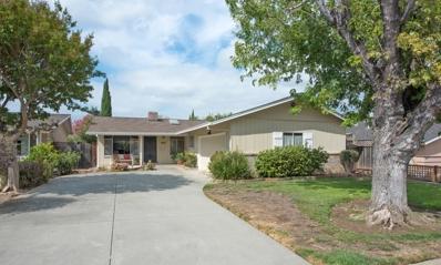 945 Selby Lane, San Jose, CA 95127 - MLS#: 52164523
