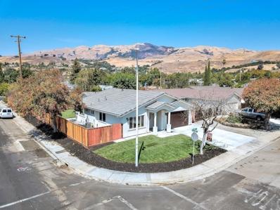 1501 Dennis Avenue, Milpitas, CA 95035 - MLS#: 52164532