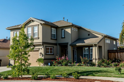 5 Buckingham Circle, Salinas, CA 93906 - MLS#: 52164547