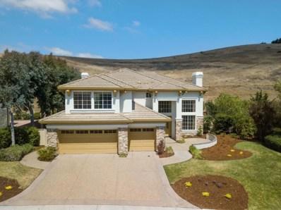 27586 Prestancia Circle, Salinas, CA 93908 - MLS#: 52164548