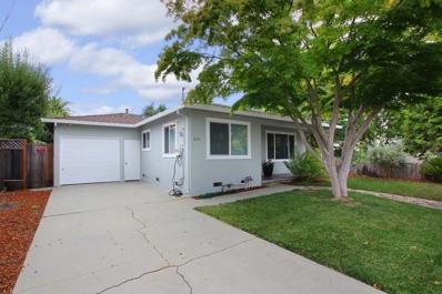 314 Grant Street, Santa Cruz, CA 95060 - MLS#: 52164553