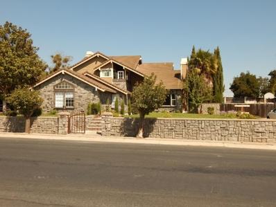 321 Tierra Del Sol, Hollister, CA 95023 - MLS#: 52164558