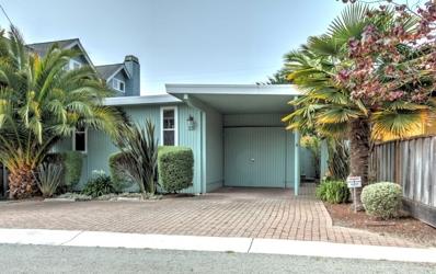 331 Park Drive, Aptos, CA 95003 - MLS#: 52164567
