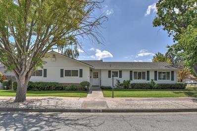 1344 Avalon Drive, San Jose, CA 95125 - MLS#: 52164581